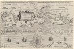 Waghenaer (1584, kaart 43)