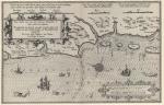 Waghenaer (1584, kaart 44)