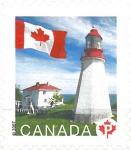 Canada, Pachena Point