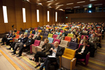 "Conference ""Living with a warming ocean"" (2011-09-15)"