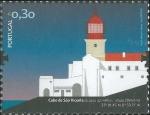 Portugal, Cabo de São Vicente