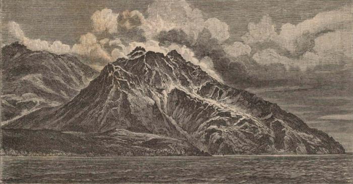 Renard (1888, pl. 14)