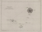 Renard (1888, map 3)