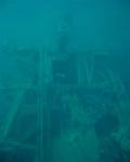 Belgica onder water (1)