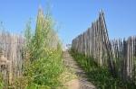 Natuurreservaten