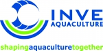 INVE Aquaculture