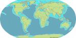 Large Marine Ecosystems of the World
