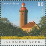 Germany, Dahmeshöved