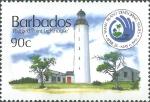 Barbados, Ragged Point