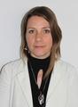 Wendy Bonne