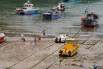 Port Isaac, UK