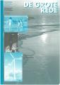 De Grote Rede 1 cover