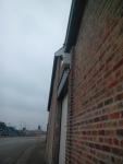 BatCorder Marine Station Ostend
