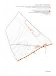 Marine Spatial Plan