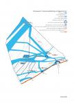 Navigation, port developpent and dredging dumping