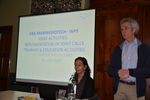 PMT meeting 1 Ghent (28-29 April 2014)