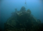 Belgica onder water (6)
