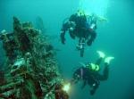 Belgica onder water (8)