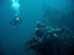 Belgica onder water (9)