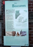 Heritage information